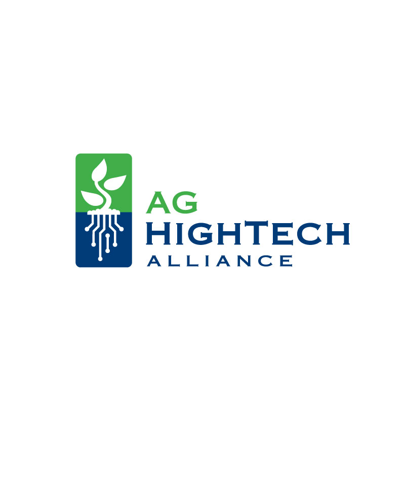 AG-HighTech-Alliance-Logo-Identity-Design