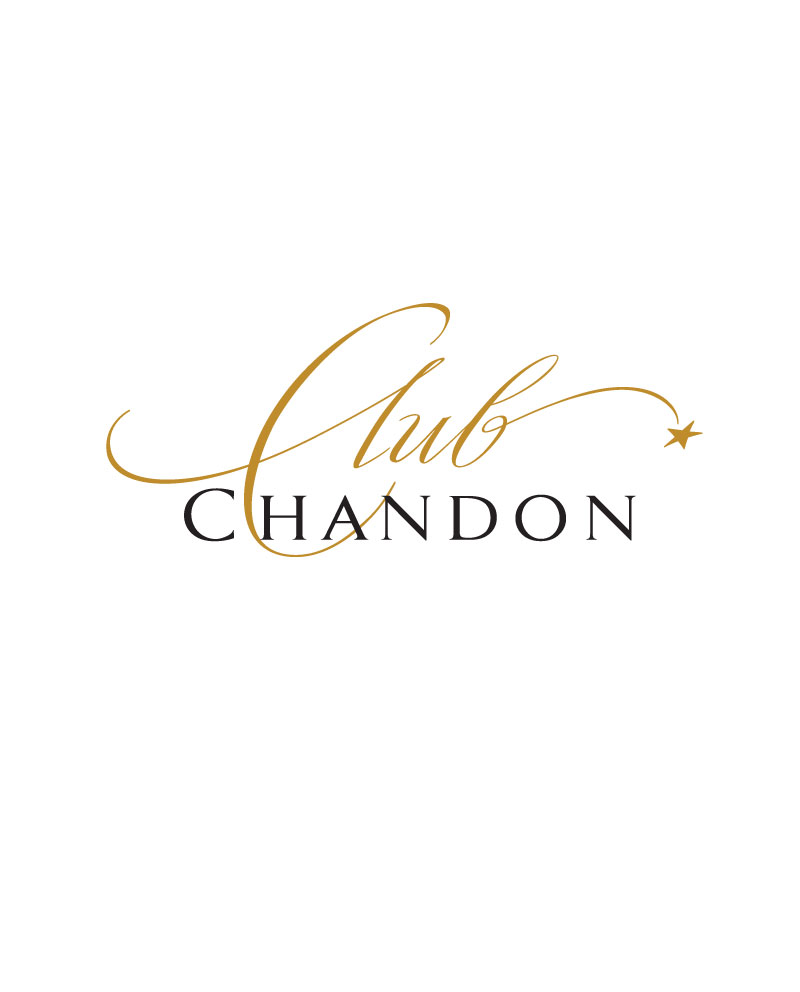 Club-Chandon-Identity-Design