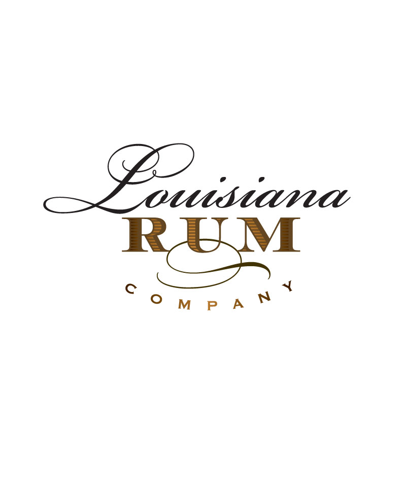 Louisiana-Rum-Identity-Design
