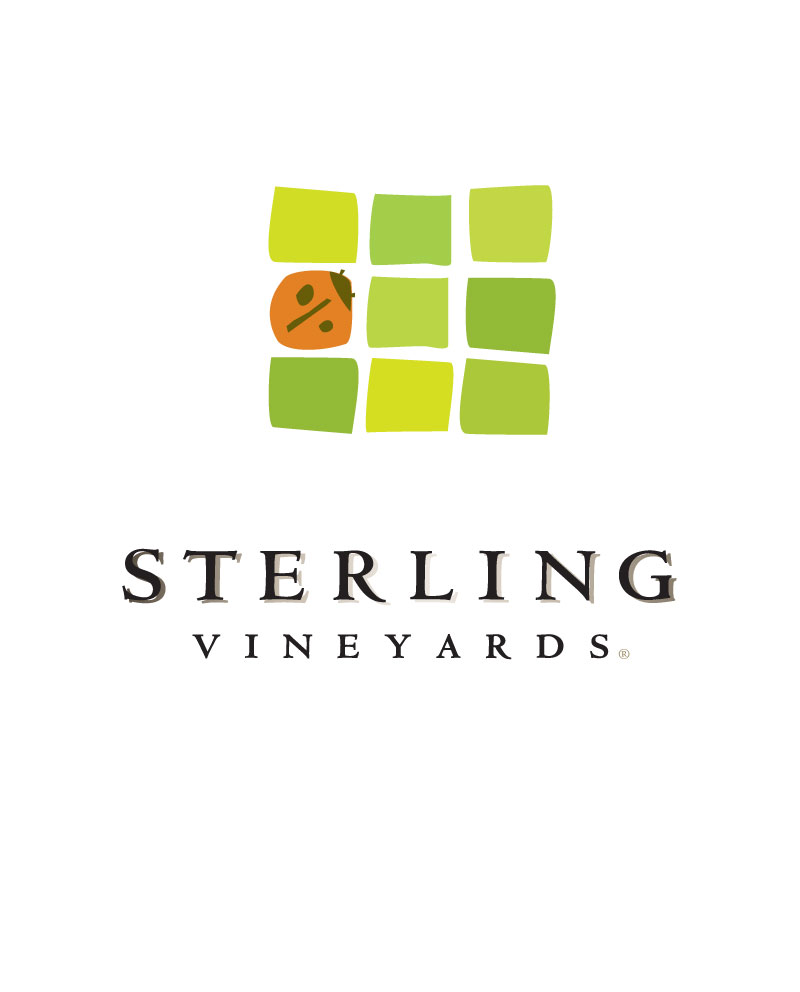 Sterling-Vineyards-Organic-Identity-Design