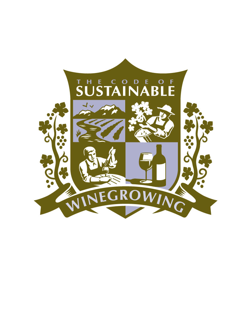 Sustainable-Winegrowing-Identity-Design