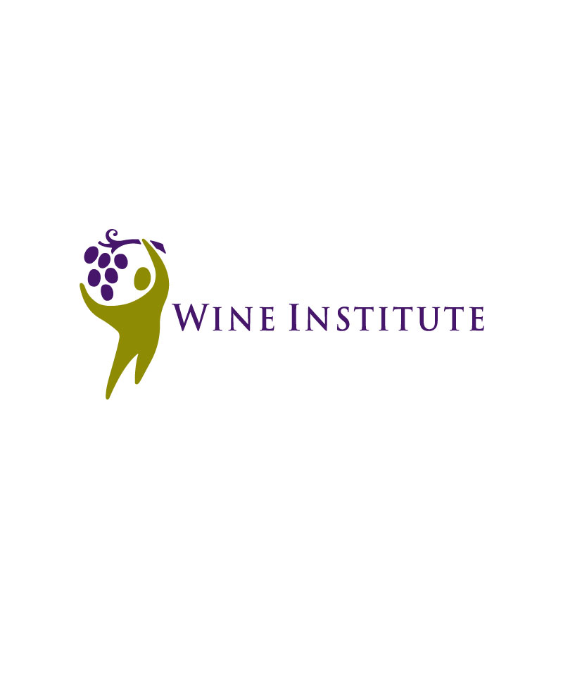 Wine-Institute-Identity-Design