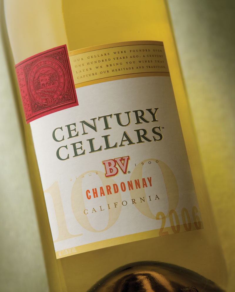 BV-Century-Cellars-Wine-Package-Design