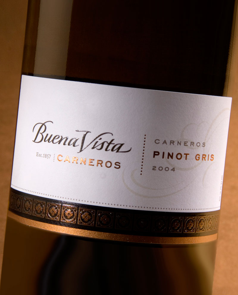 Buena-Vista-Wine-Package-Design