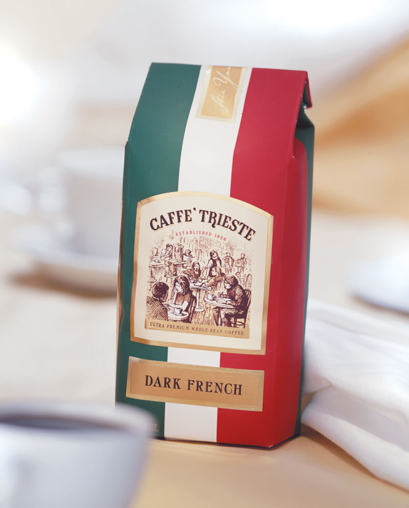 Caffe-Trieste-Food-Package-Design