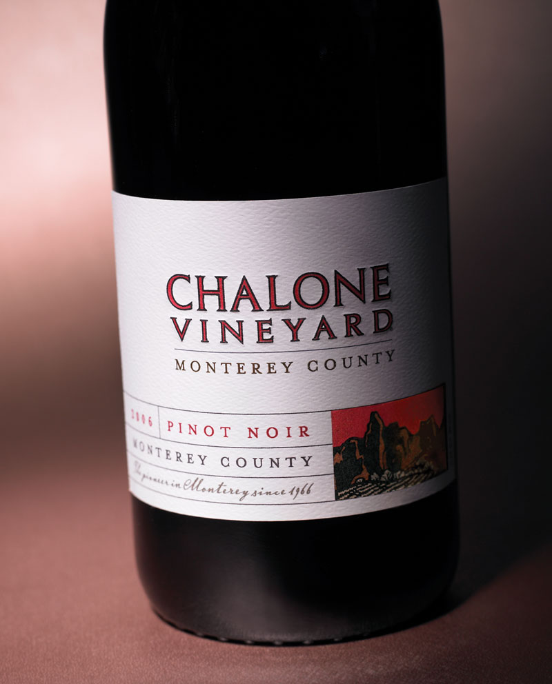 Chalone-Wine-Package-Design