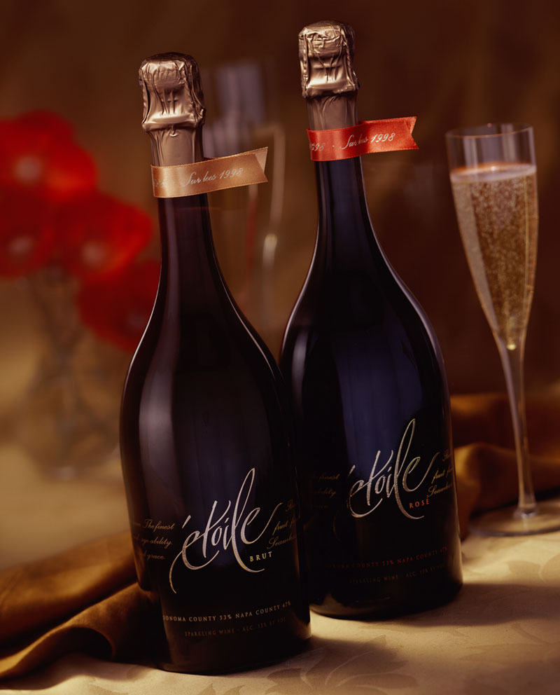 Etoile-Wine-Package-Design