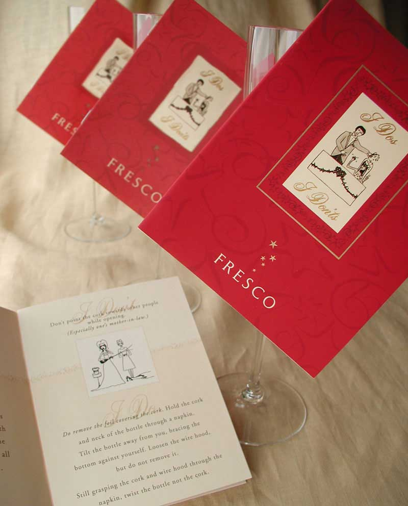 Fresco-Brochure-Design