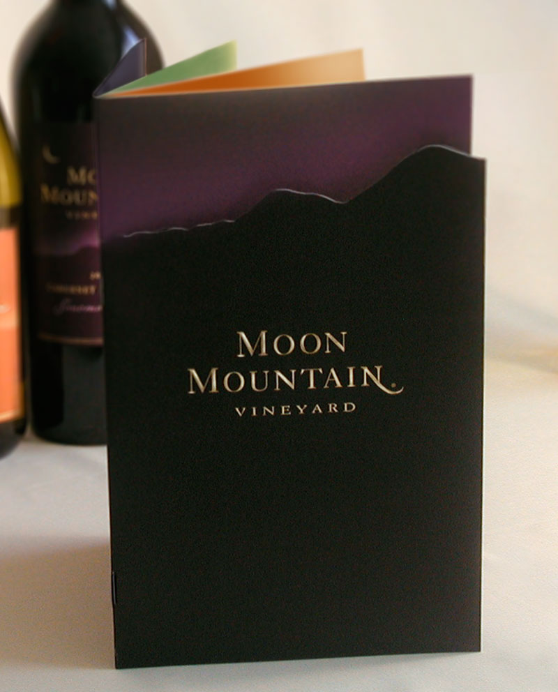 Moon-Mountain-Brochure-Design