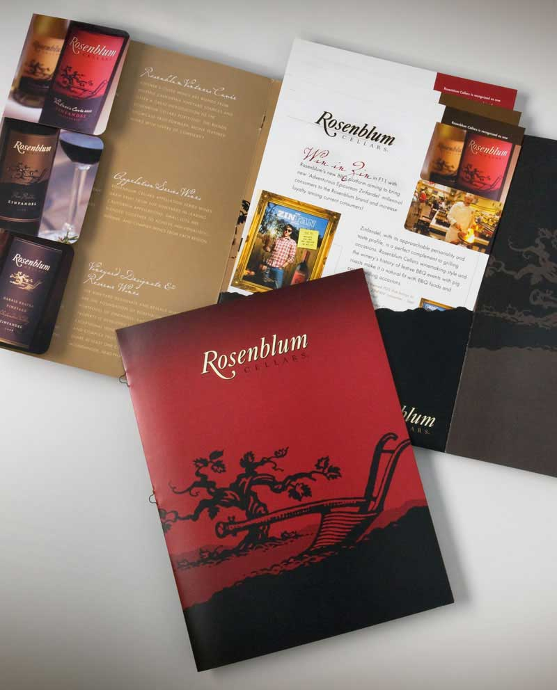 Rosenblum-Sell-Kit-Graphic-Design