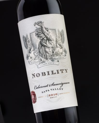 nobility_wine_label20