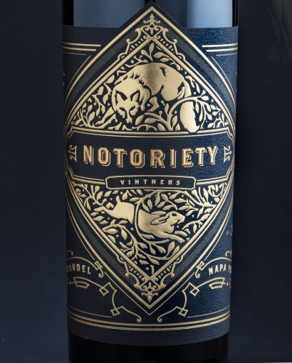 notoriety_wine_label_56