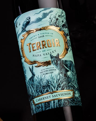 terroir_wine_label1