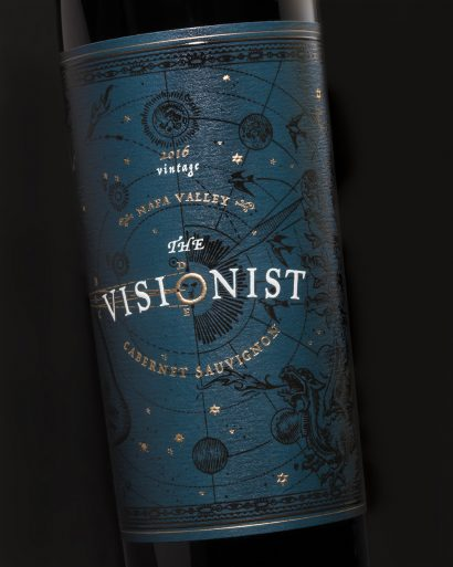 the_visionist_wine_label_10