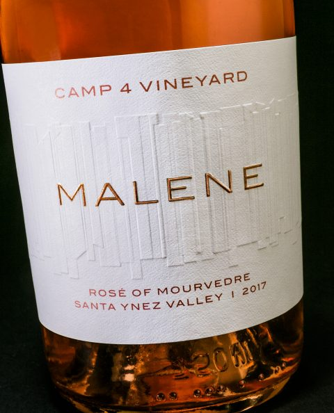 malene-wine-package-design