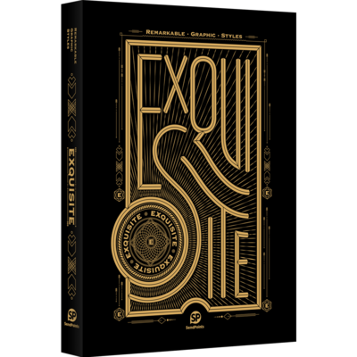 exquisite-cover